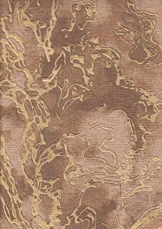 Обои Limonta Aurum 56009
