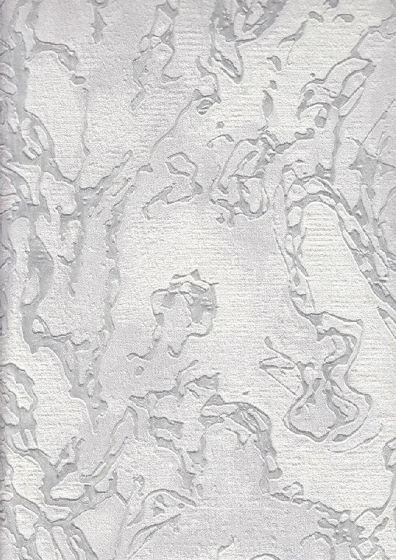 Обои Limonta Aurum 56011
