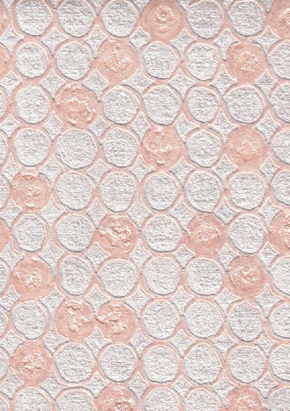 Обои Limonta Aurum 56201