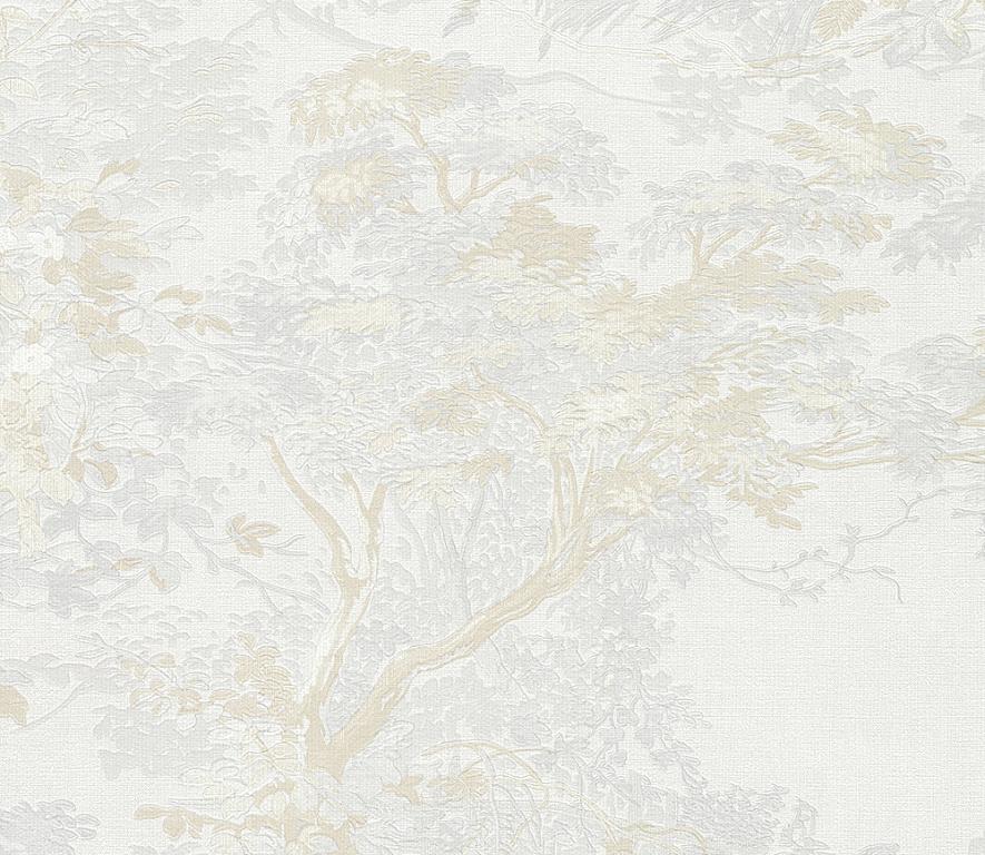 Обои Limonta Heritage 33902