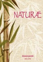 Купить виниловые обои коллекция Naturae 2