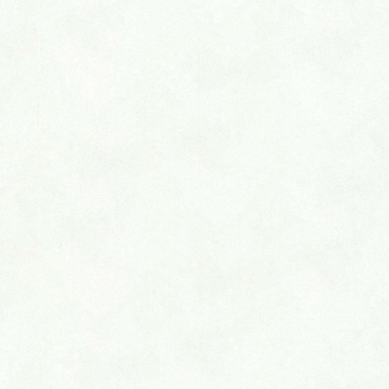 Обои Lutece Couleurs Matieres 11124900