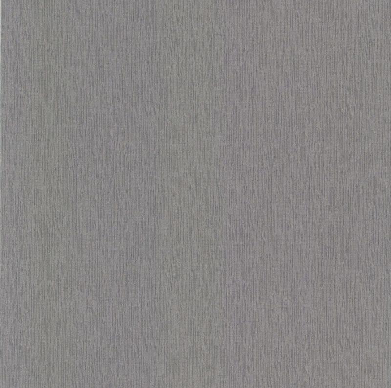 Обои Lutece Couleurs Matieres 11161927
