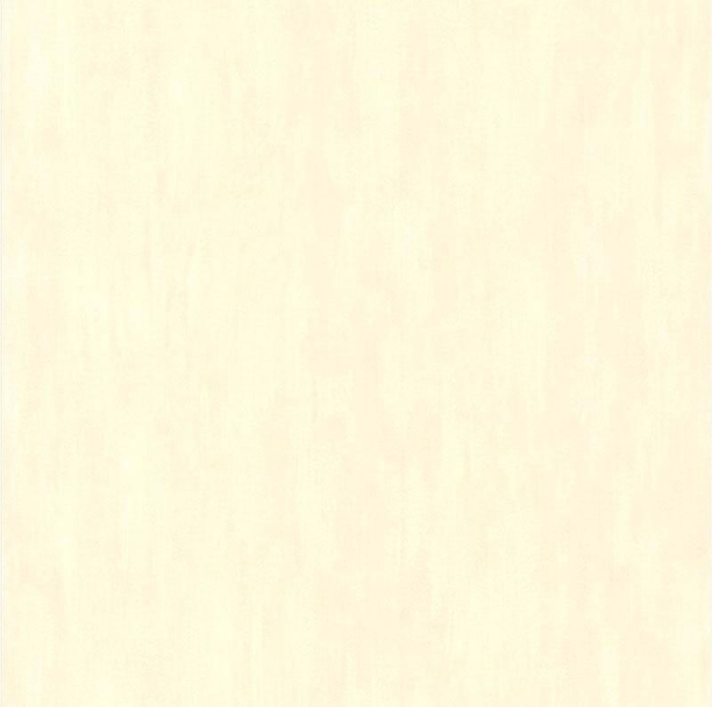 Обои Lutece Couleurs Matieres 51161706