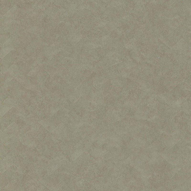Обои Lutece Couleurs Matieres 65130108