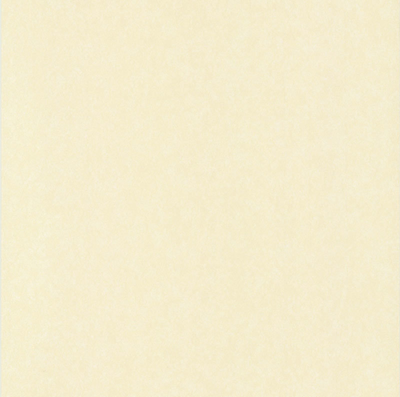Обои Lutece Couleurs Matieres 65130407