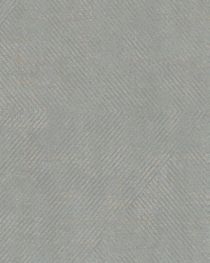 Обои Marburg Allure 59425
