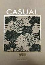 Купить виниловые обои коллекция Casual