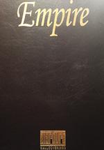 Купить виниловые обои коллекция Empire