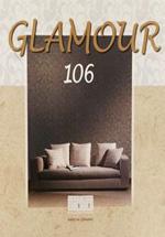 Купить виниловые обои коллекция Glamour 106