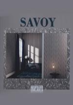 Купить виниловые обои коллекция Savoy
