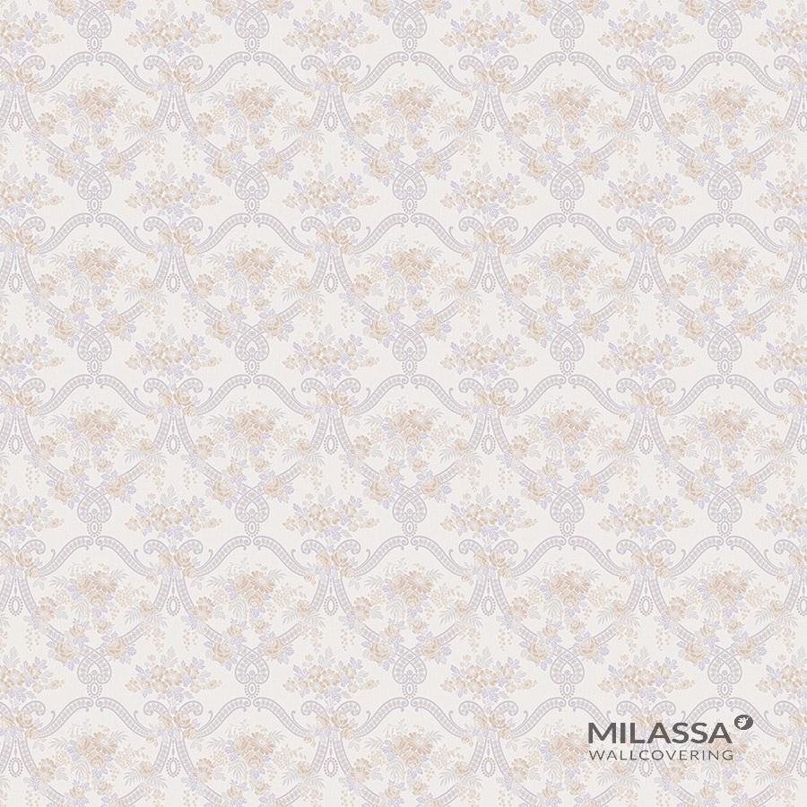 Обои Milassa Joli joli2001-1