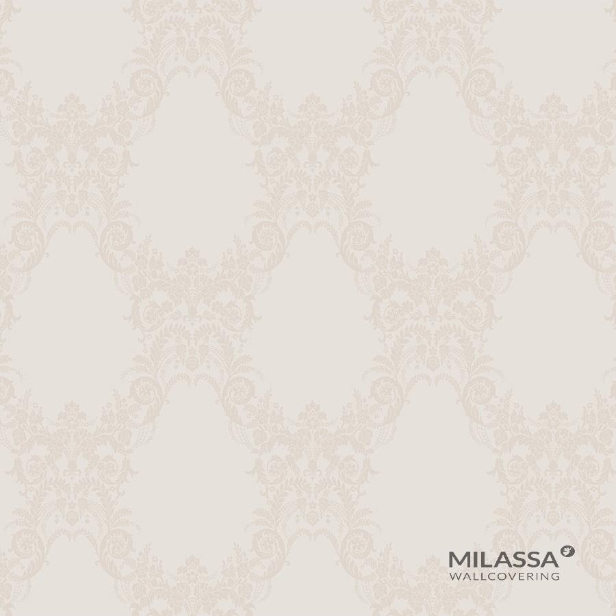 Обои Milassa Joli joli5001-1