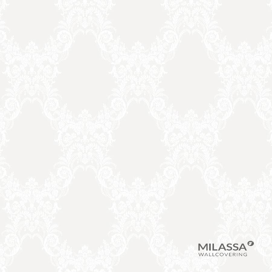 Обои Milassa Joli joli5001