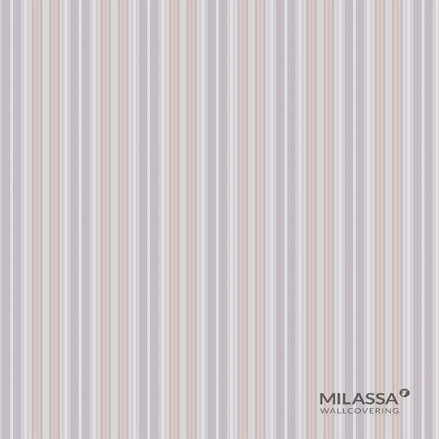 Обои Milassa Joli joli6001-1