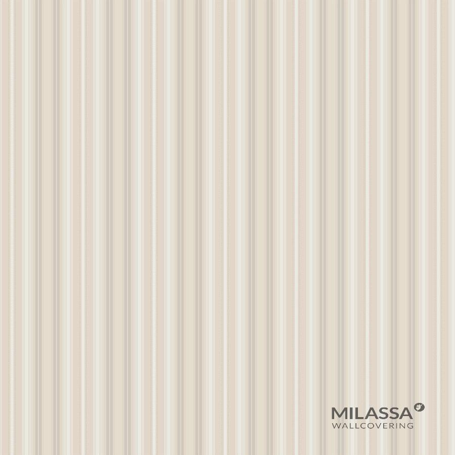 Обои Milassa Joli joli6002-1