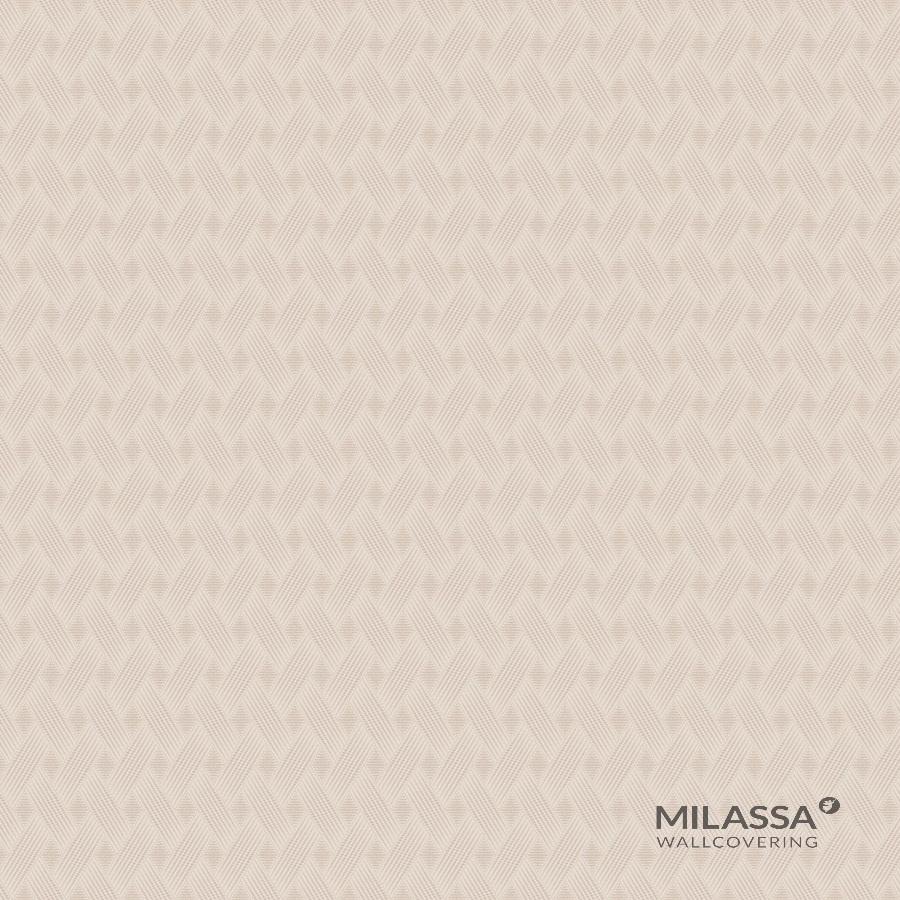 Обои Milassa Joli joli8001-1