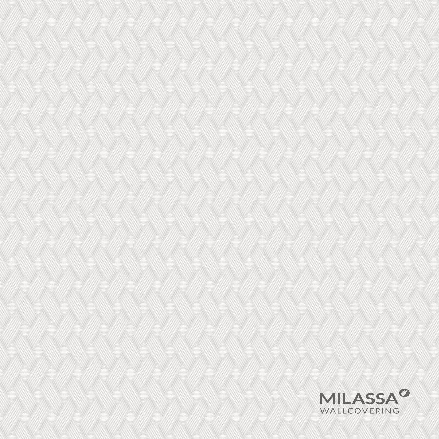 Обои Milassa Joli joli8001