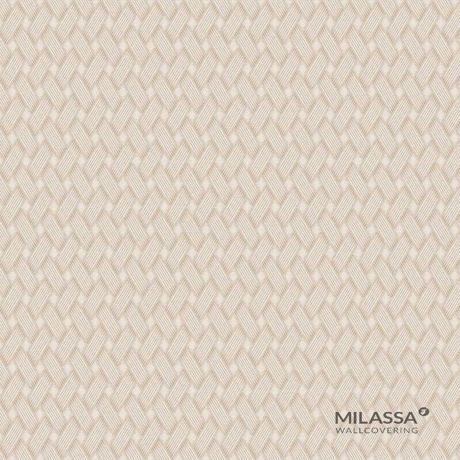 Обои Milassa Joli joli8002