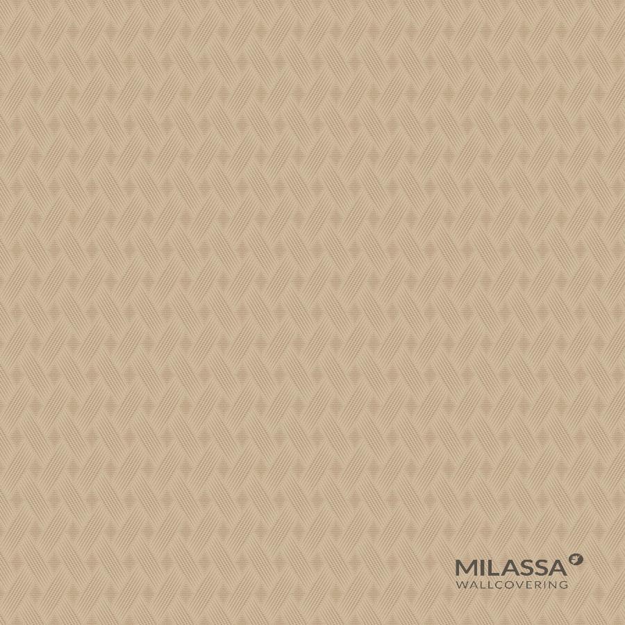 Обои Milassa Joli joli8012