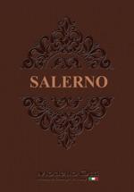 Купить флизелиновые обои коллекция Salerno