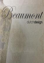 Купить флизелиновые обои коллекция Beaumont