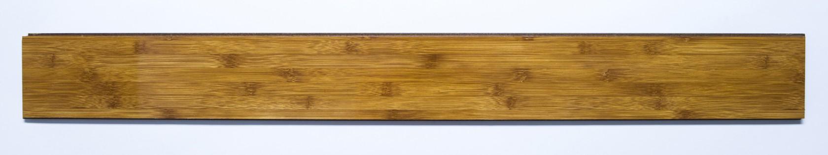 Обои Paradise Piano r109-bambuk