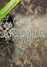 Купить виниловые обои коллекция Artemide