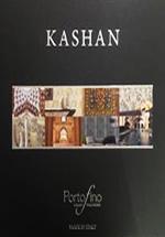 Купить флоковые обои коллекция Kashan
