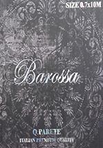 Купить виниловые обои коллекция Barossa