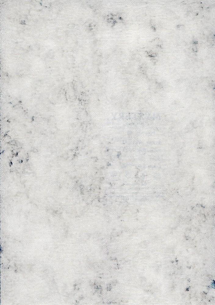 Обои Quarta Parete Mystery 17241