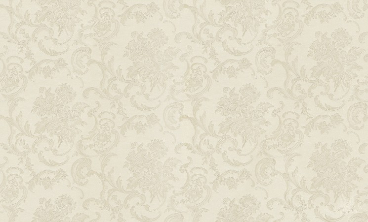 ���� Rasch Chatelaine 2016 �������: 925500