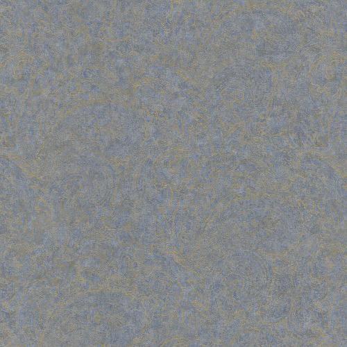 Обои Rasch Fiore 935943