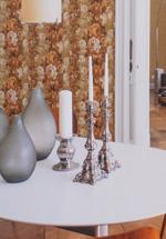 Купить виниловые обои коллекция Catania 2018