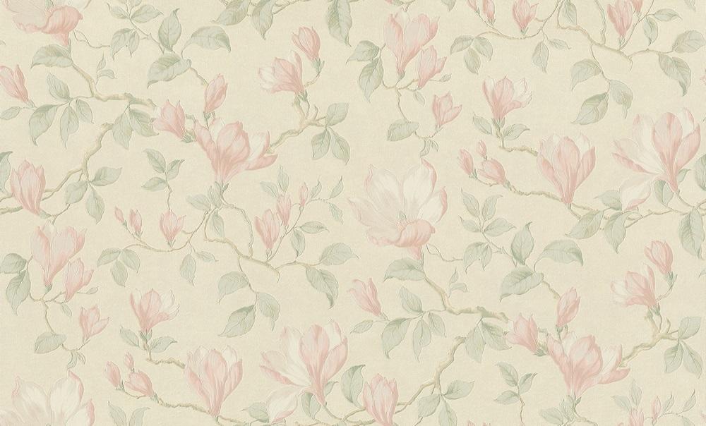 Обои Rasch Magnolia 964905