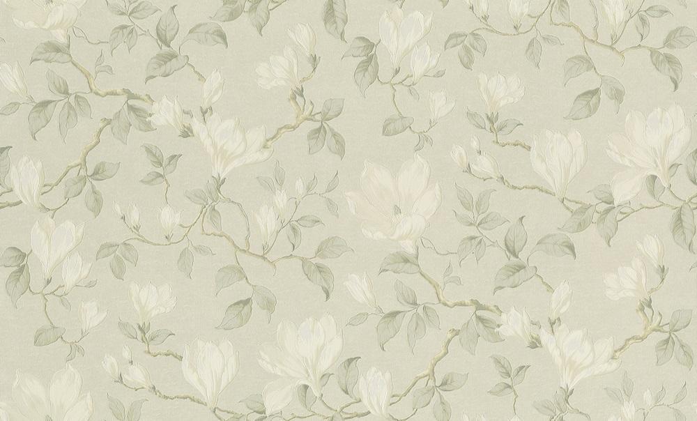 Обои Rasch Magnolia 964912