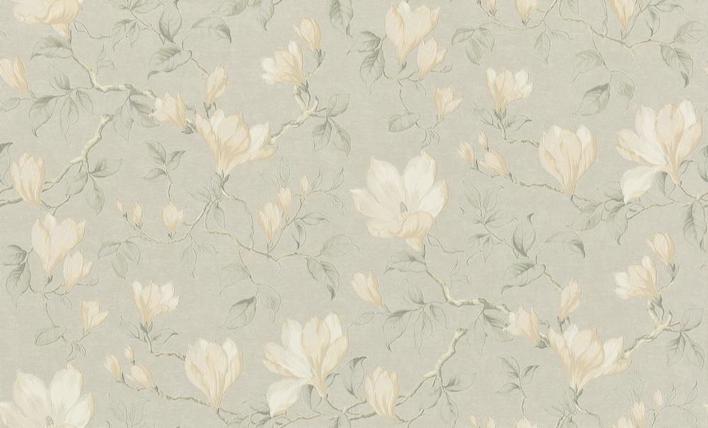 Обои Rasch Magnolia 964929