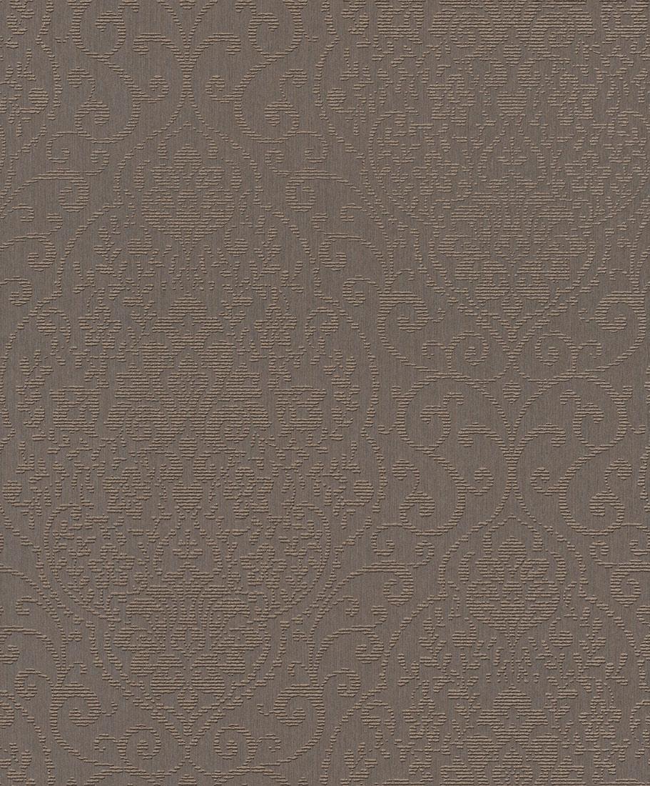 Обои Rasch Nubia 085227