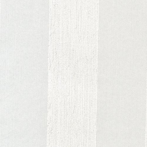 Обои Rasch Solitaire O73736-O98708