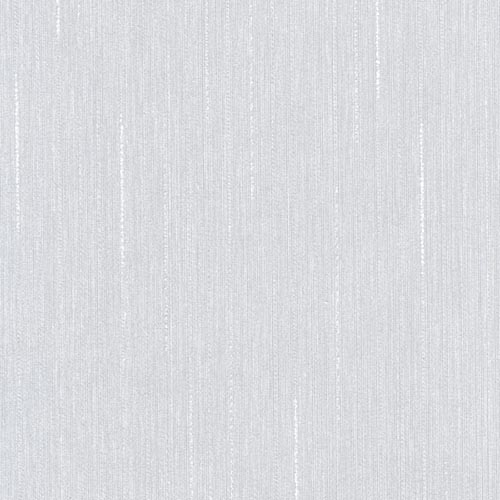 Обои Rasch Solitaire O73781-O95288
