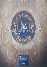 Купить виниловые обои коллекция Aquaria