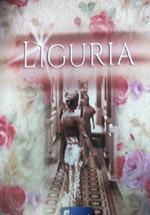 Купить виниловые обои коллекция Liguria
