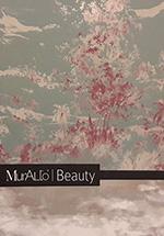 Купить виниловые обои коллекция Muralto Beauty