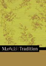 Купить виниловые обои коллекция Muralto Tradition