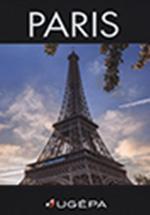 Купить флизелиновые обои коллекция Paris