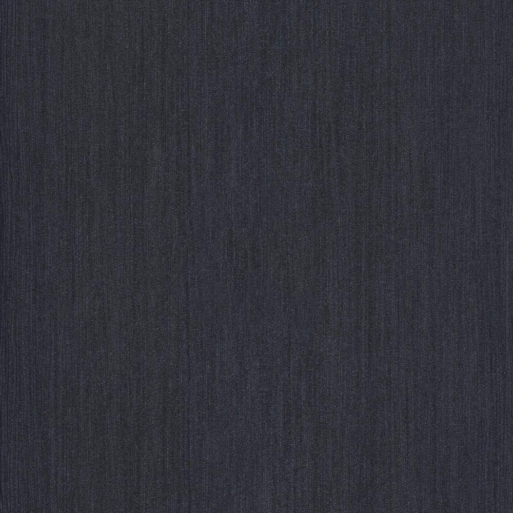 Обои Ugepa Sonata j91019