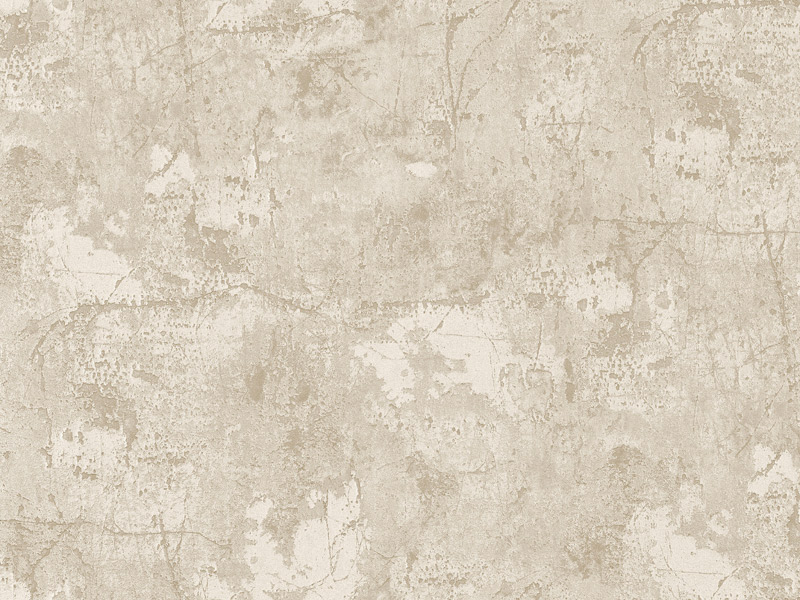 Обои Zambaiti Bellagio z6916