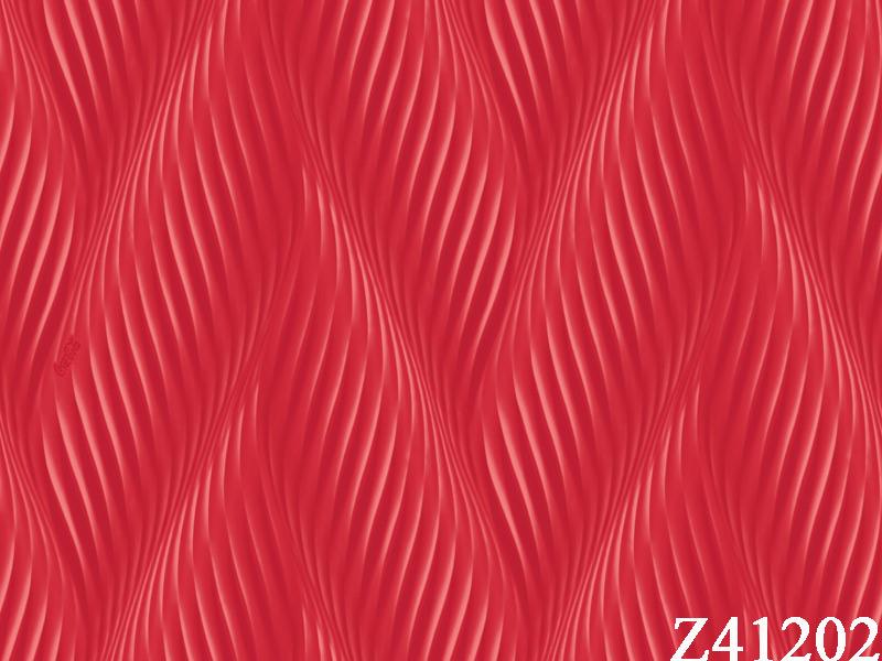 Обои Zambaiti Coca Cola 412-серия z41202
