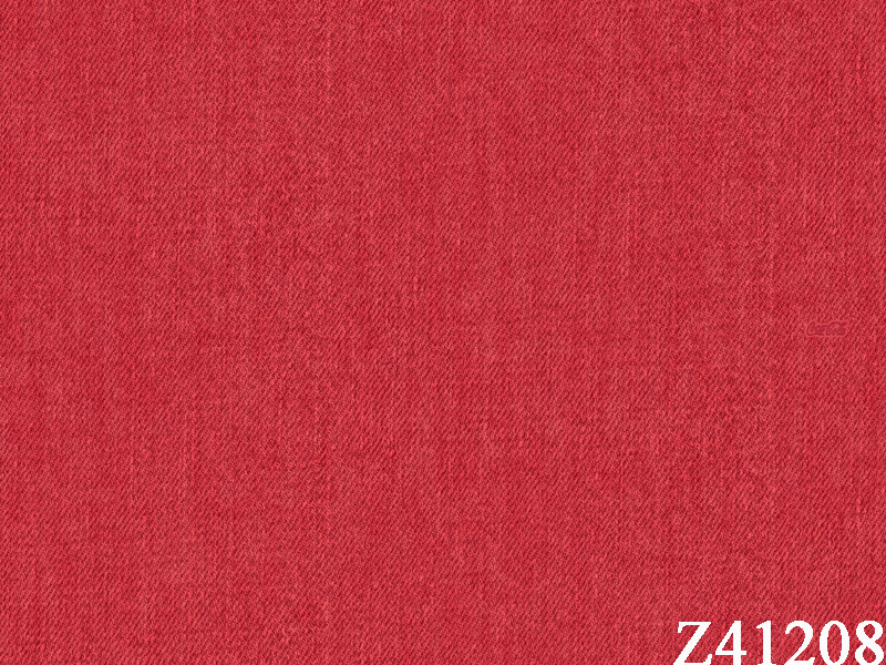 Обои Zambaiti Coca Cola 412-серия z41208
