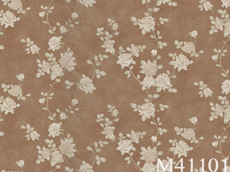 Обои Zambaiti Decorata m41101